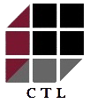 CINIF Technologies Public Limited